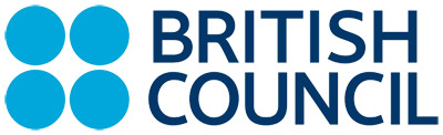 British Council - Montessori School